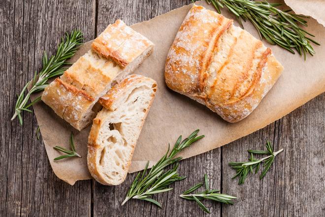 Gluten y lactosa, ¿realidad o tendencia?: la era 'sin' | Lifestyle | EL MUNDO