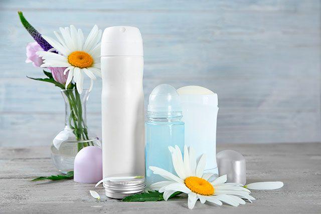 Por qué utilizar desodorantes naturales? - Blog   Desodorante natural, Desodorante, Natural