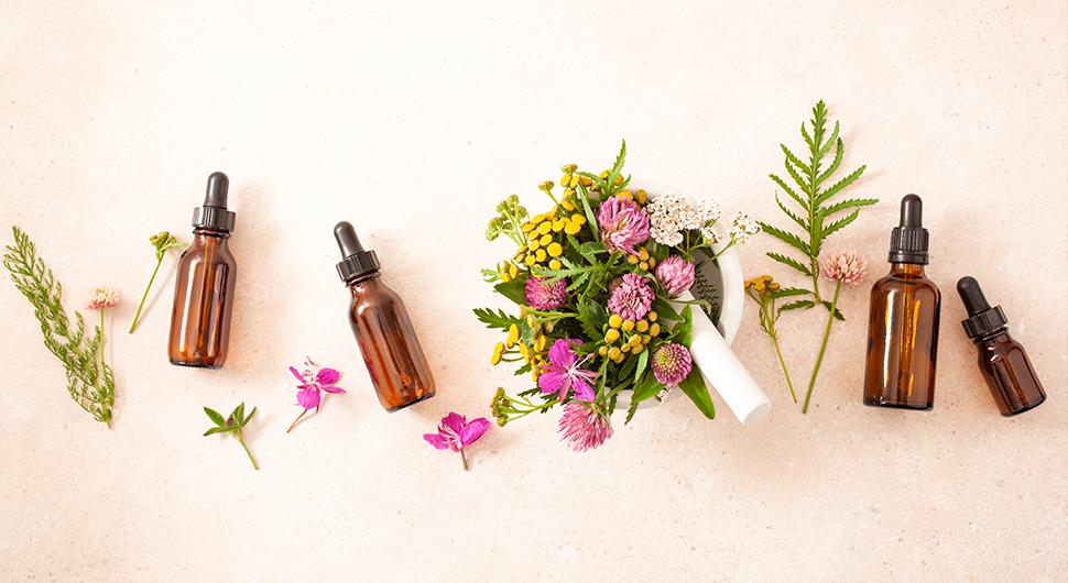 Descubra os benefícios da aromaterapia - Blog Bodytech