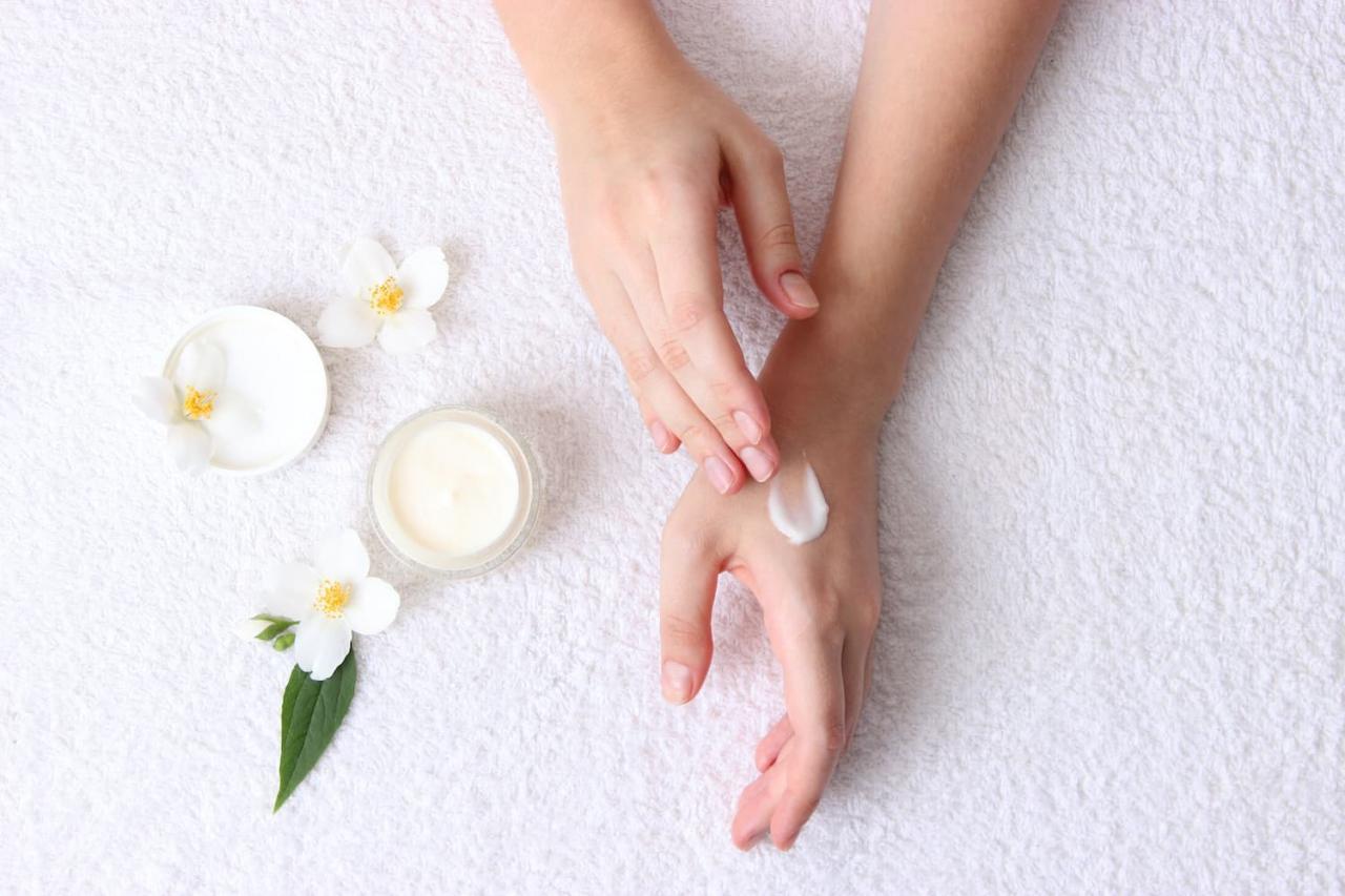 6 sencillos consejos para cuidar tus manos - Yo Soy Mujer