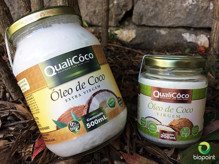 Beneficios-oleo-de-coco