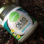 Oleo-de-coco-sem-sabor-refinado